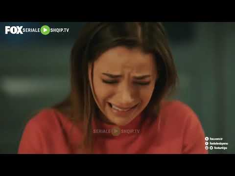 Ferhat ile Sirin/Episodi 6(Final),pjesa e fundit me titra shqip