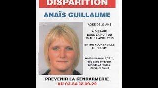 INDICES : Emission 26 Novembre 2014 - Anaïs Guillaume thumbnail