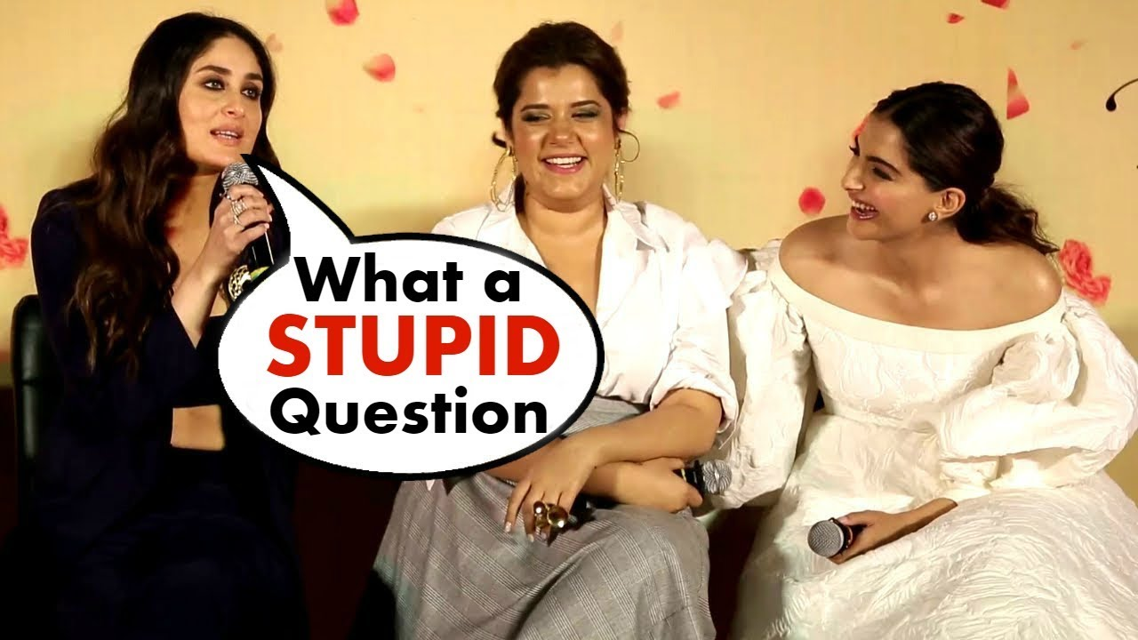 Swara Bhasker has a savage response to trolls criticising her masturbation ...