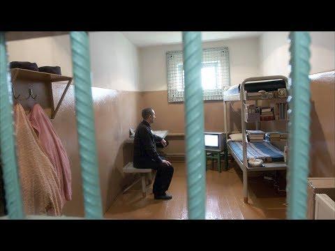 Россия: побои в тюрьмах и обвинение из США | Итоги дня | 04.07.18