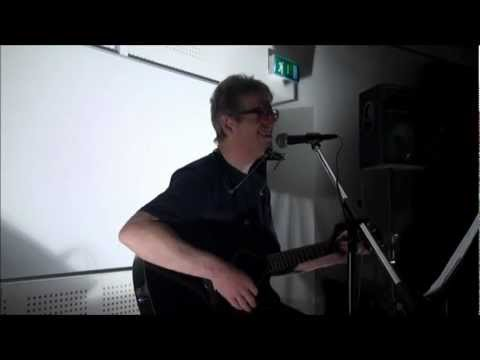 Duncan Gillies MacLaurin, My Naked Heart