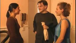 Изучение венгерского языка шаг за шагом. Серия 13