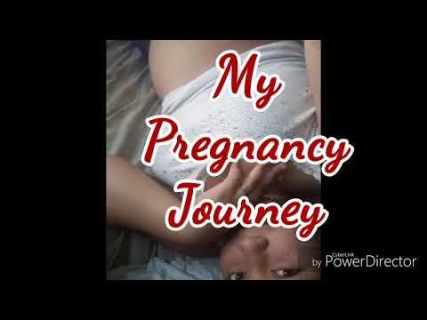 PREGNANCY SIGNS