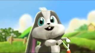 Σνούφελ/Snoufel  Τα χρώματα New Video Clip N ew Song 2011