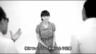らふすけから for YOU。-studio live edit- (cover) 【使用楽曲】ハジ→...