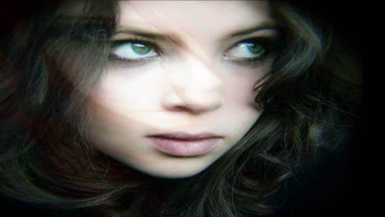 Download Winton Marsalis - The seductress