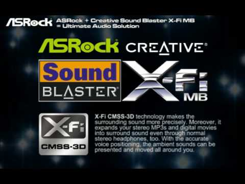 Sound blaster x fi mb license activation code