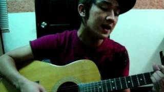Original Composition - You Make My Heart Beat Again by Raffy Calicdan