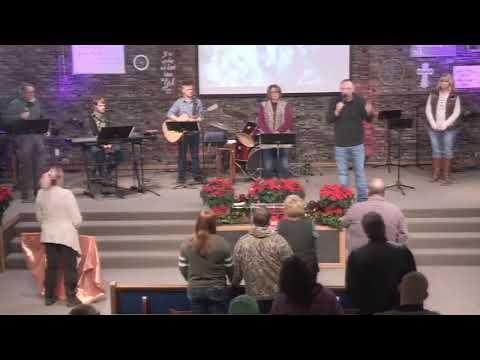 WFLC Westside Family Life Center Live Stream