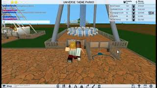 Roblox Tycoon 2 /with Really Chilly!