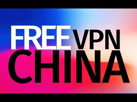 FREE VPN app for China - Facebook , google maps, Instagram, Snapchat, Twitter