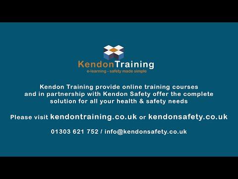 asbestos-safety-awareness-training