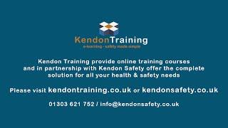 Asbestos Safety Awareness Training