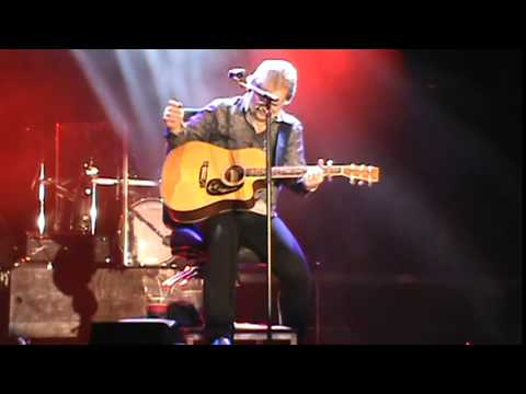 Travis Tritt LIVE at Callaway Gardens in Pine Mountain GA 5-16-15