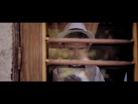 Mario e Sefora / Wedding [Trailer]