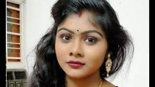 Damaad Ho To Aisa Fliz Movies HD 720p DOwnload