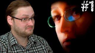 видео Прохождение игры SOMA