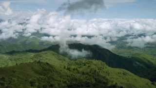 Planet Earth - HD Compilation 2013