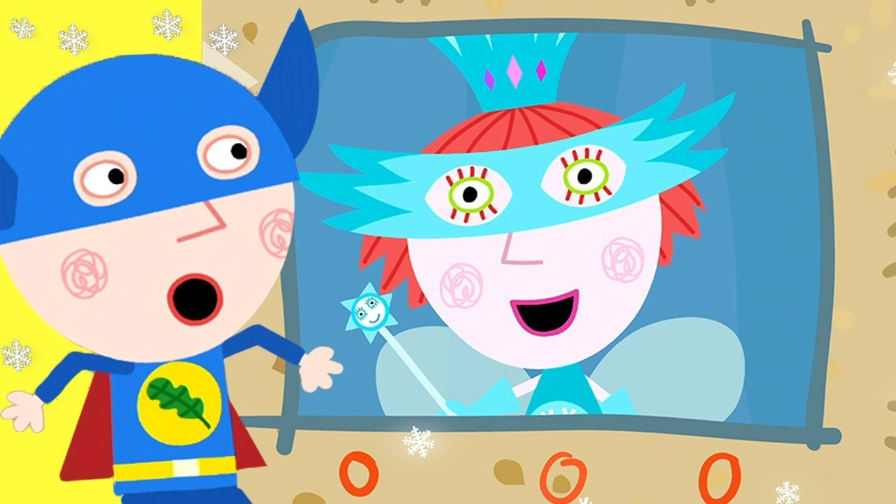 ben-and-holly-s-little-kingdom-superheroes-1hour-hd-cartoons-for-kids