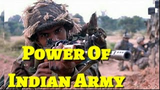 Download Power of Indian ARMY || Power Of Indian Soldiers || Ab Tumhare Havale Vatan Sathiyo MP3 song and Music Video