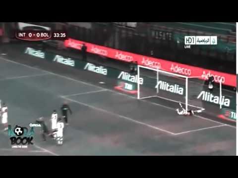 Inter-vs-Bologna-Guarin-Amazing-Goal GRUZIN