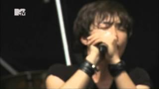 Baixar [2012.08.12] SPYAIR - Naked (MTV ZUSHI FES)