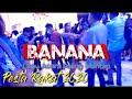 Lagu Pesta  Banana Paling Mantap Pesta Rakat Remix By Noven Atulolon Batan Lb  Mp3 - Mp4 Download