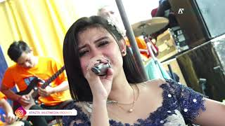 Download lagu KANGEN NICKERIE - DESTA - CAMPURSARI KALIMBA MUSIK - LIVE KARANGWUNI CEPER KLATEN