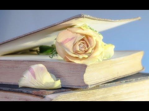 Gedicht Zum Thema Nachruf Es Weht Der Wind Ein Blatt Vom