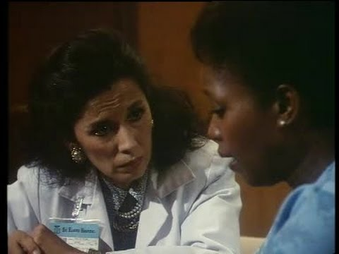 St Elsewhere S5E06 Not My Type