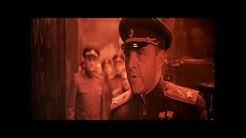 """Kapitulation der deutschen Truppen in Berlin - aus """"Befreiung: Der letzte Sturm"""""""