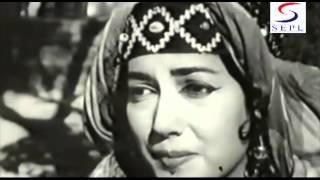 Naseeb Hoga Mera Meharbaan - Asha Bhosle & Manna Dey - 40 DAYS - Prem Nath, Shakila, Nishi