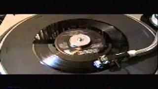 Elvis Presley - LOVE ME TENDER 1956