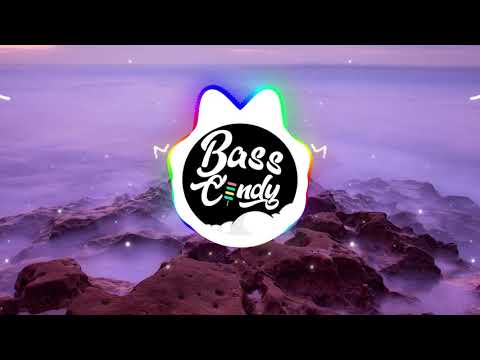 Ariana Grande - Break up with your girlfriend, I'm bored (Bass Boosted)