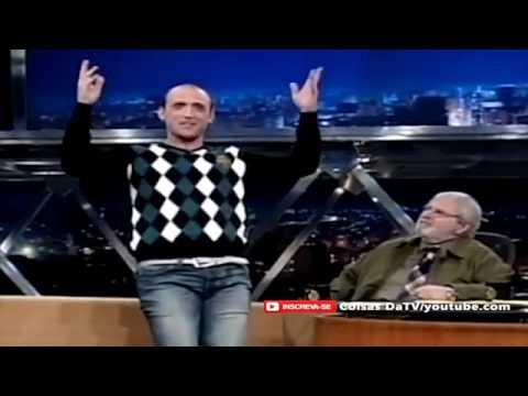 Paulo Gustavo faz Jô Soares quase mijar de Rir com historia hilária Pra RIR muito kkk