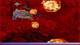 Fury 3 Aeres Boss 3