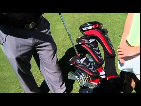 golf-101:-clubs