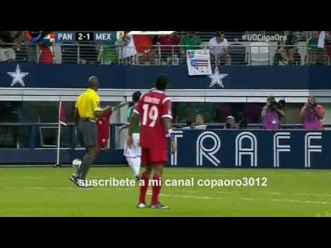 Municipal gana ante Comunicaciones en el Clásico 307 - Jornada 2 del Torneo Apertura 2019 from YouTube · Duration:  11 minutes 15 seconds