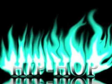 Hip Hop Dance Mix #9