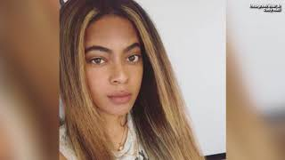 Woman Famous On Instagram For Resemblance to Beyonce