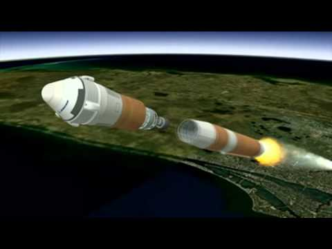 Boeing CST-100 Spacecraft One of NASA's New Rockets | CCP Commercial Crew Program