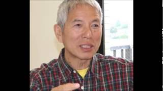 清水国明さんが12年ぶりの検診で奇跡的に十二指腸がんが見つかったとき...