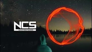Summer Was Fun & Laura Brehm - Prism [NCS Release] foreign music