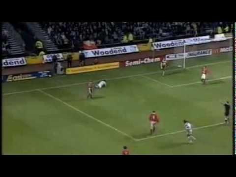 Celtic 1-0 Aberdeen