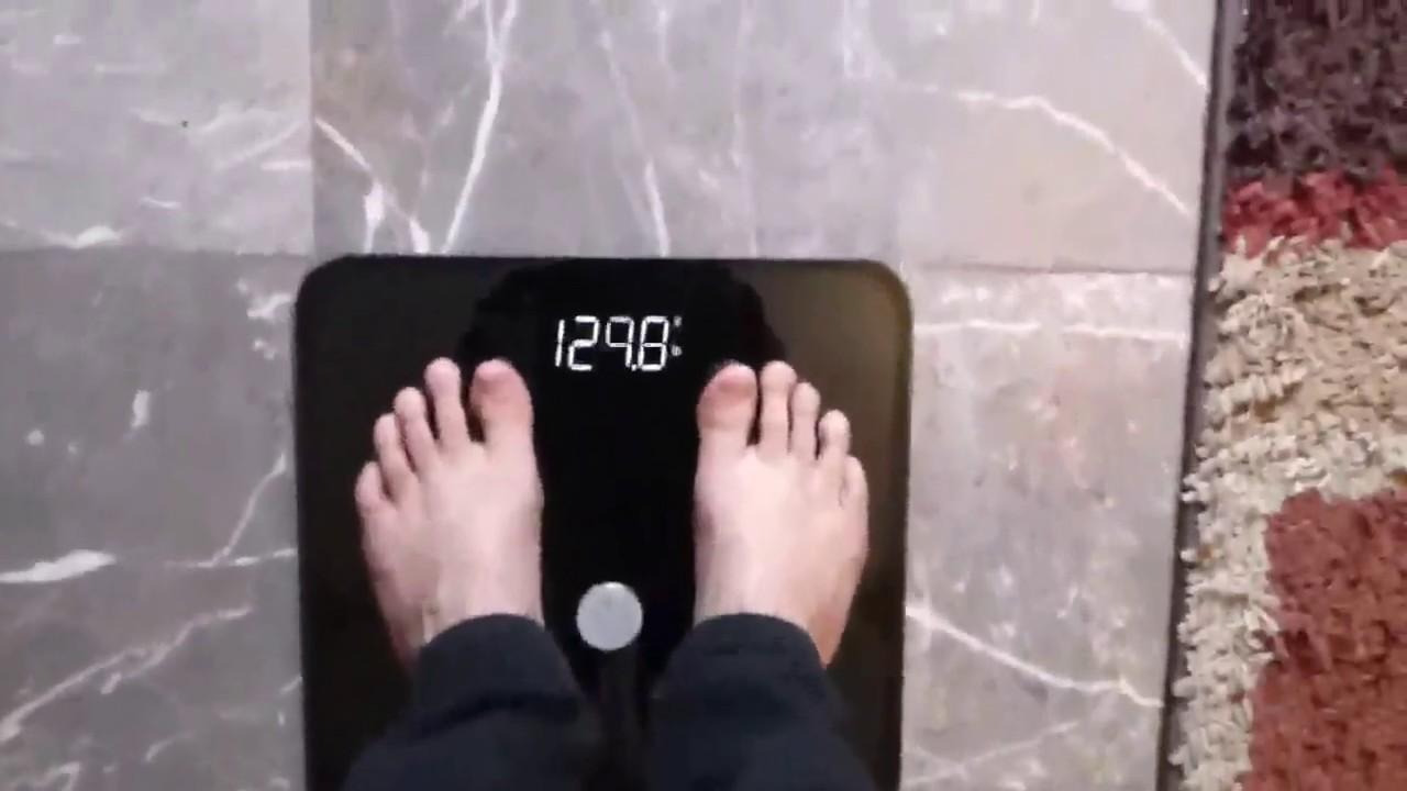 Cara Tercepat Menurunkan Berat Badan 5 Kg untuk Pria