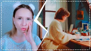 AKMU - How Can I Love The Heartbreak, You`re The One I Love REACTION/РЕАКЦИЯ | KPOP ARI RANG