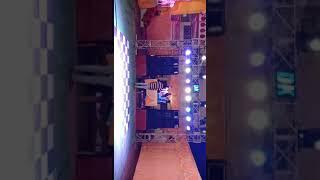 DK DJ maa bamleshwari temple 🤘