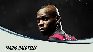 8 Ciekawostek o Mario Balotellim