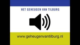 Tilburgse liedjes in Amerika - Voor zo