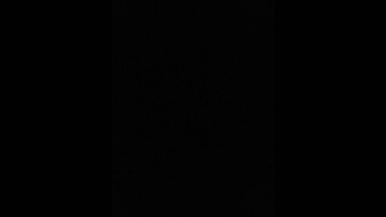 чёрноё фото на аву